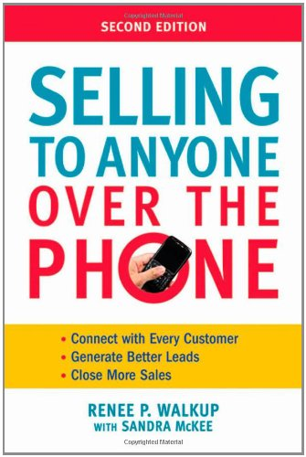 SellingToAnyone