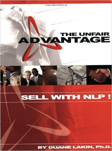 SellwithNLP