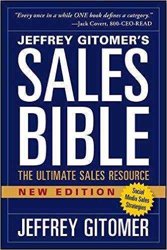 SalesBible
