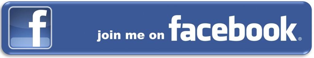 facebookjoinbanner
