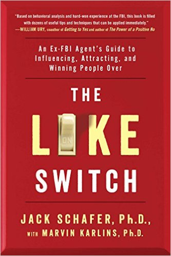 like-switch