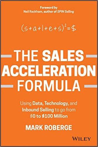 salesacceleration