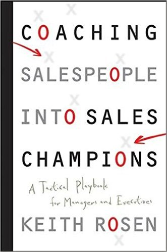 saleschampions
